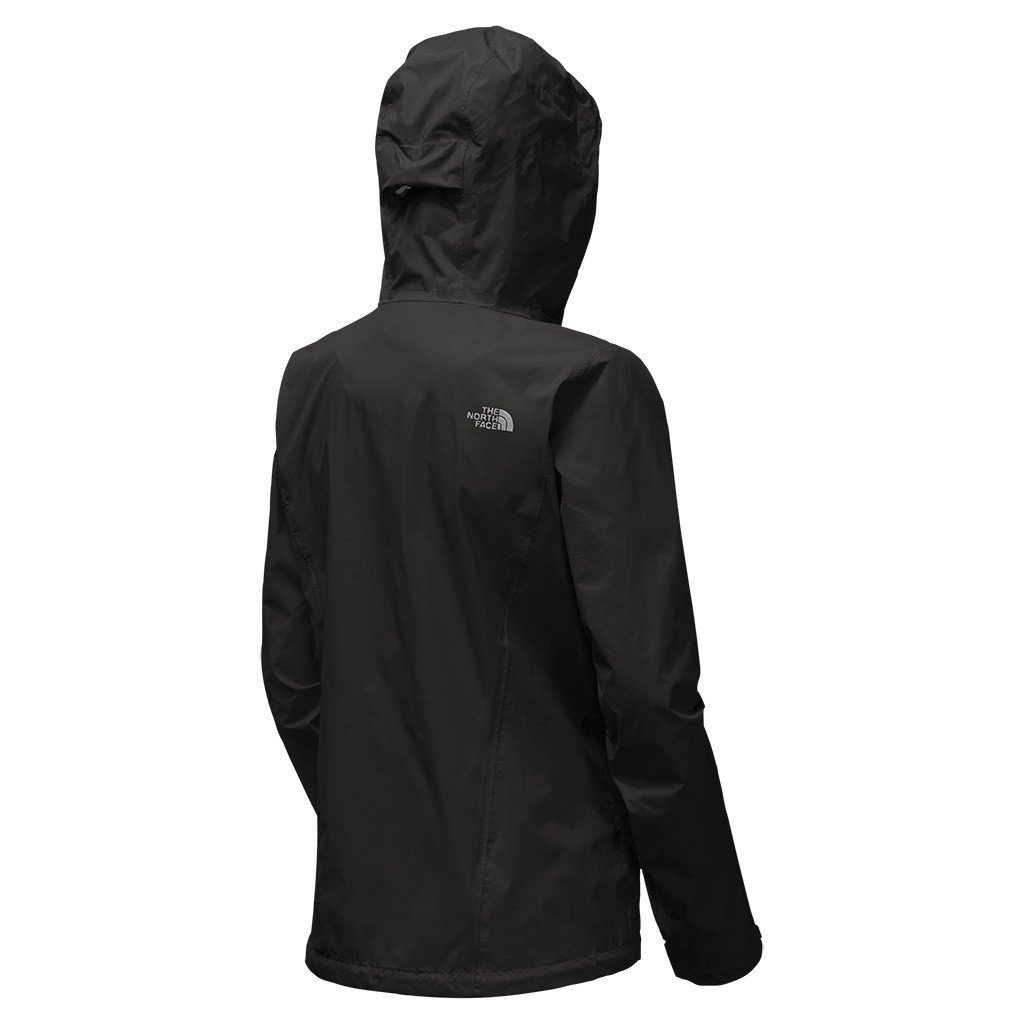 31c17345e9 Women s Venture 2 Jacket in TNF Black by The North Face.  99.00 from Country  Club Prep
