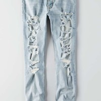 Tomgirl Jeans | American Eagle Outfitters