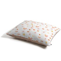 Hello Twiggs Do All Things With Love Pet Bed