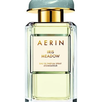 Limited Edition Iris Meadow Eau de Parfum, 3.4 oz. - AERIN Beauty