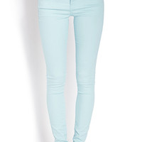 Sugartooth Skinny Jeans