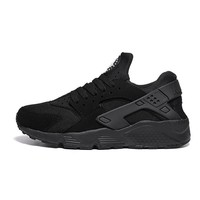Nike Air Huarache Womem Men Sneakers Sport Running Shoes4