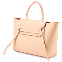 Made In Italy Leather Tote - New Arrivals - T.J.Maxx