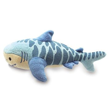 Keiki Kuddles Baby Tiger Shark Stuffed Animal