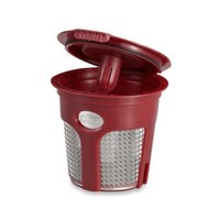 Solofill® Filter Cup for Keurig® Brewers