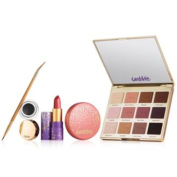 tarte tartelette collection | macys.com