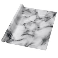 Elegant Marble style2 Wrapping Paper