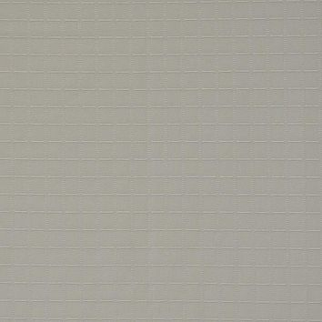 Maxwell Fabric CEB506 Contained Oatmeal