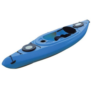 Future Beach Mariner 10.4 Kayak – Dunham's Sports