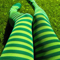 Socks » Socks » N Stripes « Sock Dreams