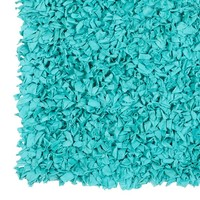 Shaggy Tee Mat, Pool