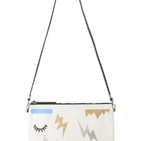 Monki | View all new | Fia Bag