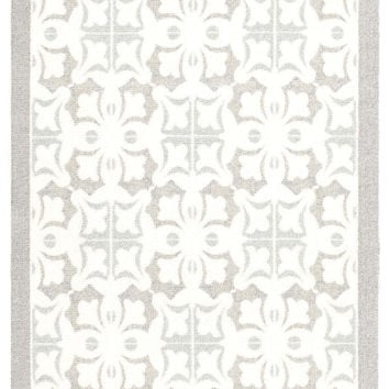 Nourison Enhance Stone Area Rug EN200 STONE (Runner)