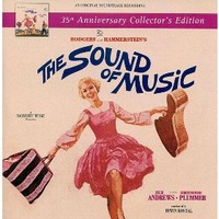 Sound of Music (35th Anniversary Collector's Edition) (Bonus Disc)