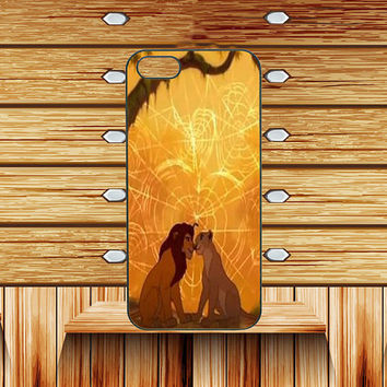 Sony xperia z2 case,Xperia z1 case,Xperia z case,Google nexus 5 case,ipod 5 case,Q10 Case,iphone 4 case,iphone 5 case,iphone 5s case,Simba