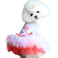 dog clothes for small dogs winter warm chihuahua dogs