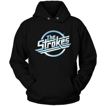 THE STROKES Hoodie