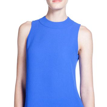 Annie Griffin Collection Francis Top