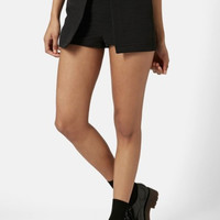 'Tilly' Structured Skort (Juniors)