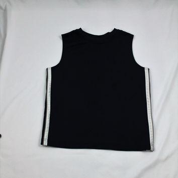 Tek Gear Athletic Sleeveless Tank Top, size small