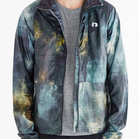 Newline Imotion Stormy Sky Jacket - Urban Outfitters