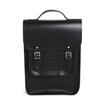 The Cambridge Satchel Company Cambridge Satchel Portrait Backpack