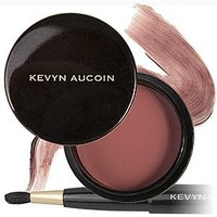 Kevyn Aucoin The Elegant Lip Gloss - Cocochic (Chocolate)