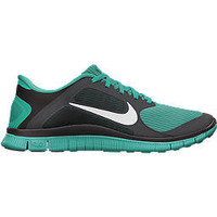 Nike Store. Nike Free 3.0 Men's Running Shoe