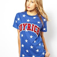 Joyrich All Star T-Shirt