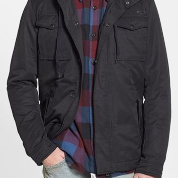 Men's DIESEL 'J-Chalo' Field