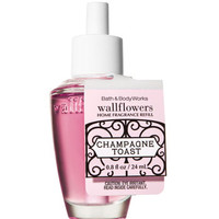 Champagne Toast Wallflowers Fragrance Refill | Bath And Body Works