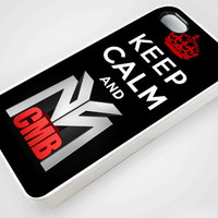 Keep Calm And YMCMB The Chive Young Money - iPhone Case,Samsung Case,iPod Case.The Best Case.