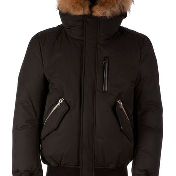 Mackage 'Dixon' padded jacket