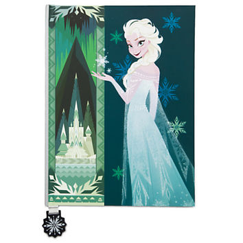 Disney Frozen Journal | Disney Store