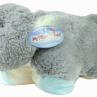 My Pillow Pets Koala - Large (Grey And Peach)