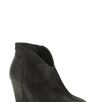Women's Paul Green 'Delgado' Ankle Bootie,