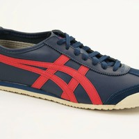 Onitsuka Tiger by Asics Mexico 66 Sneakers Shoes Trainers Men's Women's