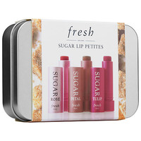 Sugar Lip Petites - Fresh | Sephora