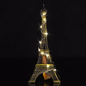 Solar Wine Bottle Cork Shaped String Light  LED Night Fairy Light Lamp Xmas Party Wedding Home Decoration #L