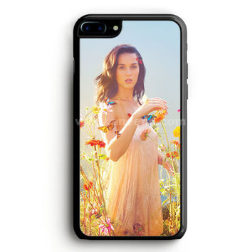 Katy Perry iPhone 7 Plus Case | aneend