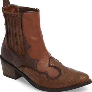 Coconuts by Matisse Cavalier Boot (Women) | Nordstrom