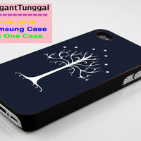 Tree of gondor , iP 4, iP 5/5s/5c, samsung s3/s4, BB z10, HTC one/one X, samsung note 2/3, samsung s3/s4 mini