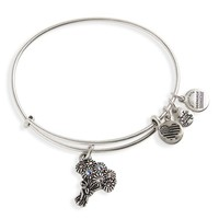 Alex and Ani I Pick You Bracelet | Nordstrom