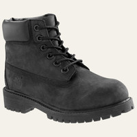 Timberland | Junior 6-Inch Premium Waterproof Boots