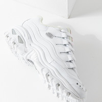 Skechers Energy Jogger Sneaker | Urban Outfitters