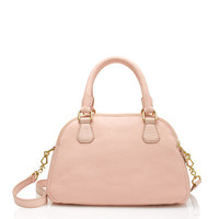 Biennial medium satchel - bags - Women's Women_Shop_By_Category - J.Crew