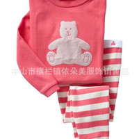 Kids Boys Girls Baby Clothing Products For Children = 4457968324