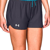 Under Armour® Women's Play Up Short - Belk.com