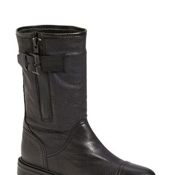 Women's Aquatalia by Marvin K. 'Baily' Weatherproof Boot,