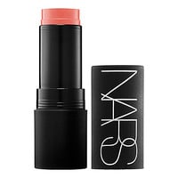 NARS Matte Multiple (0.26 oz